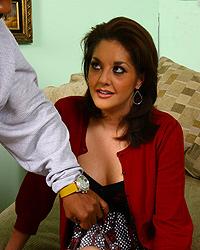 Bobbi Lennox