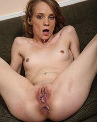 Beckie Lynn