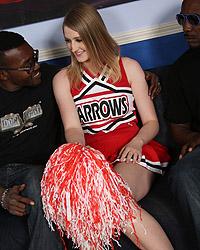 Summer Carter